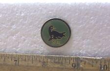 US Navy Seal Team 2 Pin