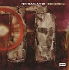 Stonedhenge [Deluxe Edition] by Ten Years After (CD, Jun-2015, 2 Discs, Deram (USA))