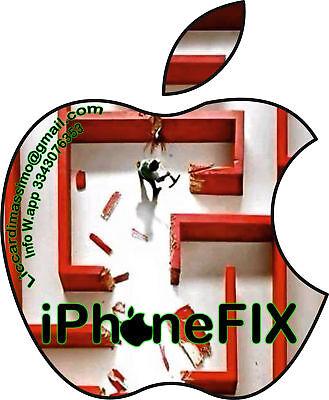 P&P computer iphonefix