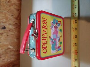Small-Operation-Lunch-Box