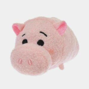 Toy-Story-4-Hamm-Pig-Tsum-Tsum-Plush-Doll-mini-S-Disney-Store-Japan-2019