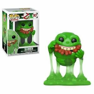 Movies-Ghostbusters-Slimer-with-Hot-Dogs-747-Funko-POP-Vinyl-Figure