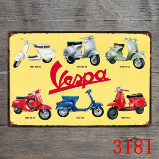 TERROT SPORT 175 1930 MOTORCYCLE VINTAGE RETRO METAL TIN SIGN POSTER WALL PLAQUE