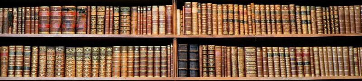 montrosebooks
