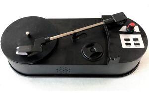 Portable-Vinyl-Turntable-Record-Player-Vinyl-LP-to-MP3-Recorder-Converter-Player