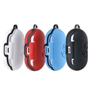 Headset-Protective-Case-for-Samsung-Galaxy-Buds2019-Wireless-Bluetooth-Headphone
