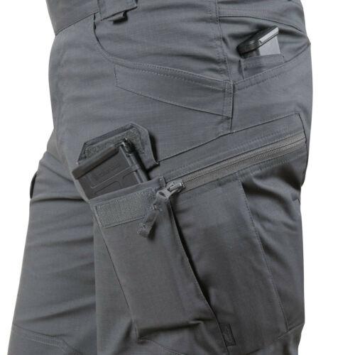 "HELIKON TEX UTS Urban Tactical SHORTS 11/"" City Outdoor Loisirs Pantalon Court Coyote"