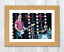 Royal-Blood-A4-signed-photograph-picture-poster-Choice-of-frame thumbnail 5