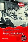 Bedpans, Blood and Bandages by John Townsend (Hardback, 2006)