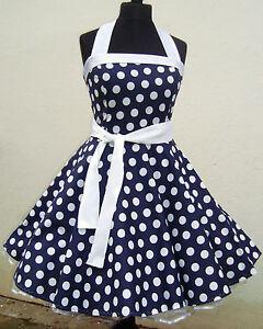 Tacheté noir et blanc plume Masque Yeux adulte robe fantaisie mascarade nouveau p1708