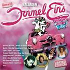 Formel Eins-Balladen von Various Artists (2013)