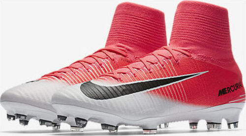 mercurial nike cleats
