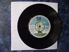 """Smokie - I'll Meet You at Midnight. 7"""" vinyl single (7v1467)"""