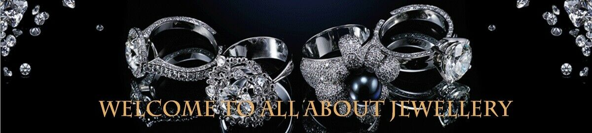 allaboutjewellery