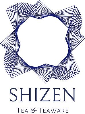 Shizen Trading