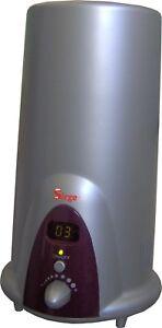 Termobottiglia-Cantinetta-bottiglie-vino-Mini-Frigo-Bar-Raffredda-Bottiglie-NEW