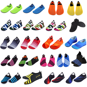 Men-Women-Barefoot-Water-Skin-Shoes-Aqua-Socks-for-Beach-Swim-Surf-Yoga-Exercise