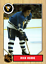 RETRO-1960s-1970s-1980s-1990s-NHL-Custom-Made-Hockey-Cards-U-Pick-THICK-Set-1 thumbnail 80