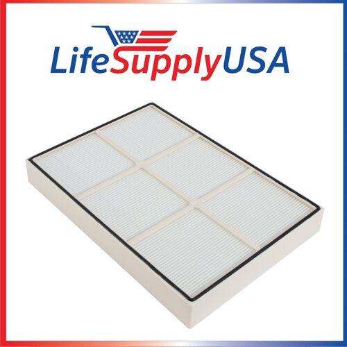 NEW Filter Set Sears Kenmore 83200 83202 Progressive 335 83230 83354 83355 295
