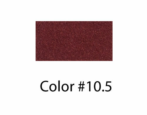2001-2003 Infinity Q-4 Gray Carpet Dash Board Dash Cover Mat Pat Custom IN15-0