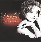 Duetos [2009] by Rocío Dúrcal (CD, Aug-2009, Sony Music Distribution (USA))