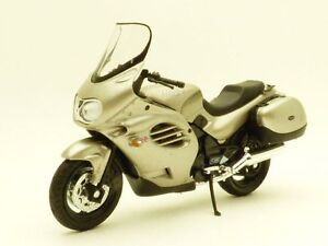 MOTO-TRIUMPH-TROPHY-beige-1-18