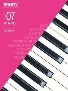 Trinity-College-London-Piano-Exam-Pieces-amp-Exercises-2018-2020-Grade-7-piano-20