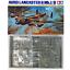 Tamiya-61112-Avro-Lancaster-B-Mk-I-III-1-48 miniature 4