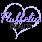 fluffeliabeauty