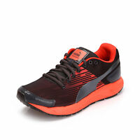 Puma Sequence Womens Running Shoes Rrp £39.99 - Free Postage