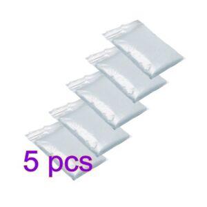 5pcs-Adulte-Urgence-Impermeable-Pluie-Ponchos-avec-capuches-Couleur-au-hasard