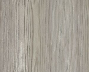 4 pack diy self adhesive vinyl floor tiles bathroom kitchen oak wood