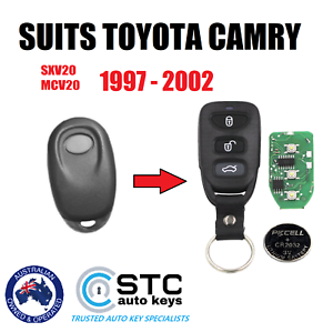 compatible-with-TOYOTA-CAMRY-SXV20R-MCV20R-1997-1998-1999-2000-2001-remote-fob