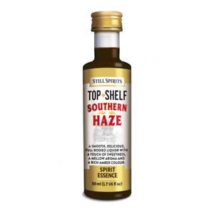 Still-Spirits-Top-Shelf-Flavour-Essence-Home-Brew-Vodka-Alcohol-Southern-Haze