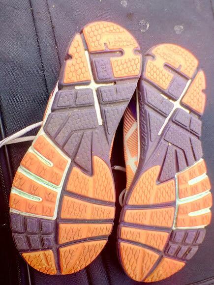 ASICS 33 33 33 LADIES scarpe 38 0d87f8