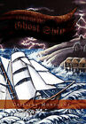 Lore of the Ghost Ship by Cristina Montalva (Hardback, 2011)