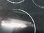 316531943-FRIGIDAIRE-RANGE-MAINTOP-STEEL-GLASS-WHITE-BLA thumbnail 3