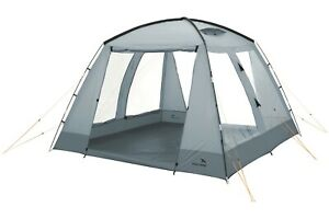 Easy-Camp-Daytent-Kuppelzelt-zusaetzlicher-Raum-als-Vorzelt-Pavillion-Kinderzimme