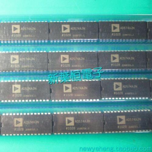 1X AD574AJN  Complete 12-Bit A//D Converter AD574
