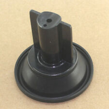 For KAWASAKI KLF300 KLF400 Bayou 300 400 Carburetor Vacuum Diaphragm plunger