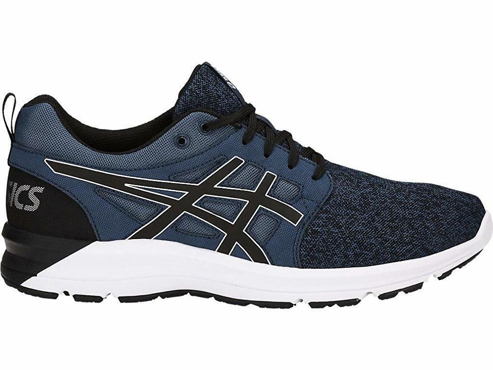 Asics Hombre Zapatos Torrance Running - - Elige talla Color