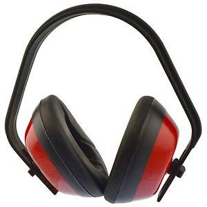 Gehörschutz / Verteidiger/ einstellbar