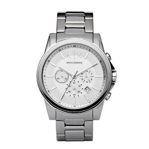 2c1e3d9b2d14 La imagen se está cargando Reloj-Armani-Exchange -Outerbanks-AX2058-Envio-24h-Gratis