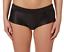 Freya Lauren Short Brief Black XS M L 8 10 12 14 16 Knickers Underwear 4826 New