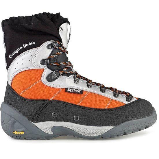 BeEstrellad Canyon Guide 0880   zapatos de montaña botas de cañón masculino