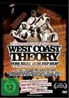 West Coast Theory - Vom Beat zum Hip-Hop von Will I. Am,DJ Muggs,Musik,Snoop Dogg,Todd Anthony Shaw (2010)