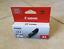 Canon-CLI-251XL-GY-6452B001-Original-Gray-Ink-Cartridge thumbnail 2