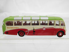 MES-50997EFE 1:76 Bus Bedford  SB Vega Coach Metall,ohne Original Verpackung,
