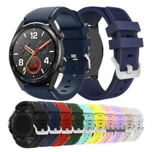 Sport Wristband For Huawei Watch Gt