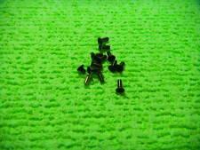 GENUINE NIKON P510 SCREW SET PARTS FOR REPAIR